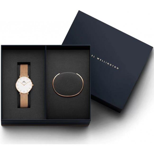 vente-montre-de-marque-daniel-wellington-hb-pour-homme-et-femme-montre-dw-tunisie-meilleure-prix-mykenza