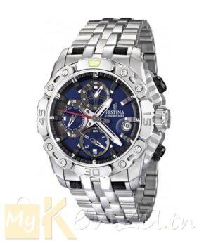 vente-montre-de-marque-festina--pour-homme-et-femme-festina-tunisie-meilleure-prix-mykenza