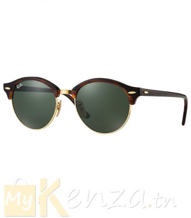 Lunette Ray Ban RB4246 990