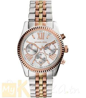 vente-montre-festina-pour-homme-et-femme-meilleur-prix-en-tunisie-mykenza-4