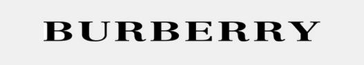 vente-montres-de-marque-burberry-bu-pour-homme-et-femme-montre-burberry-tunisie-meilleure-prix-mykenza-2.png