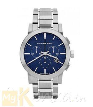 vente-montres-de-marque-burberry-pour-homme-et-femme-montre-burberry-tunisie-meilleure-prix-mykenza