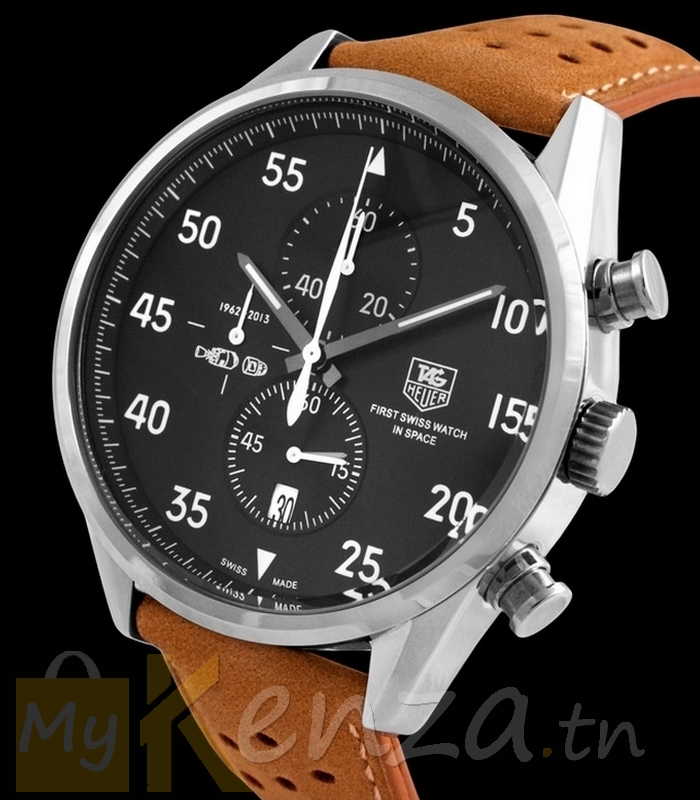 Tag Heuer Carrera Montre Tag Heuer Montre nvN80mywO