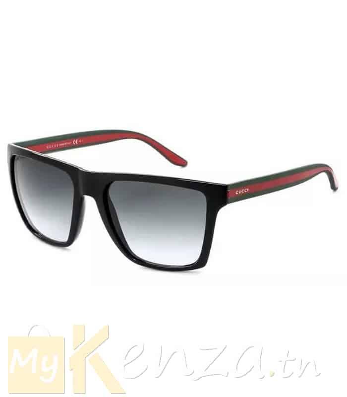 lunette gucci gg mykenzatn