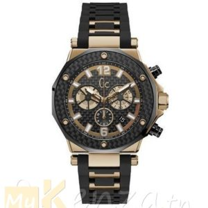 c75920be056fd Guess Collection - Mykenza.tn