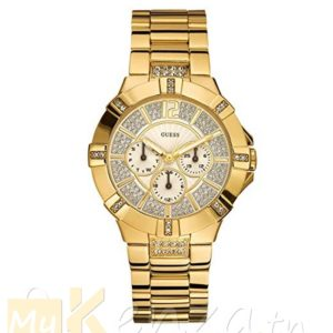 tn Mykenza Guess Montre Marque Vente Homme Femme Tunisie 7bf6Ygy