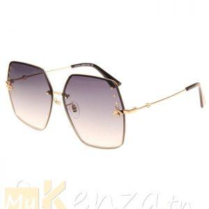 18ecad2b72 Vente Lunettes Marque Gucci Homme Femme Tunisie - Mykenza.tn