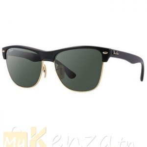 Lunette Ray Ban RB4175 877