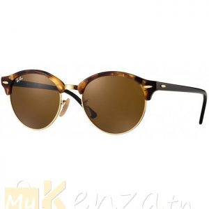 Lunette Ray Ban RB4246 1160