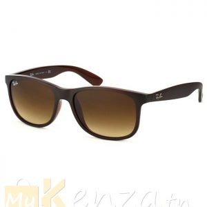 Lunette Ray Ban RB4202 607313