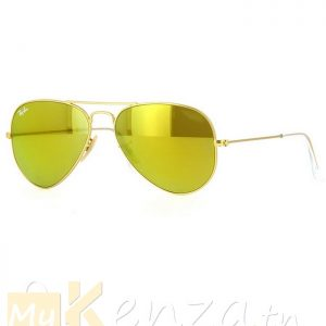 Lunette Ray Ban RB3025 11293 Tunisie