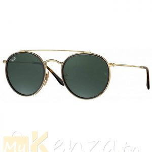 Lunette Ray Ban RB3647N 001 tunisie
