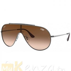 Lunette Ray Ban RB3597 00413