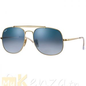 Lunette Ray Ban RB3561 0013F