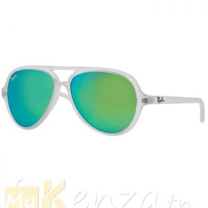 Lunette Ray Ban RB4125 64619