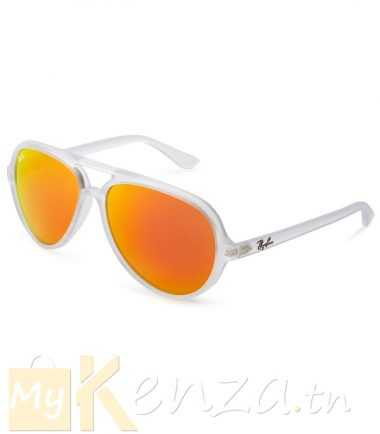 Lunette Ray Ban RB4125 646 69