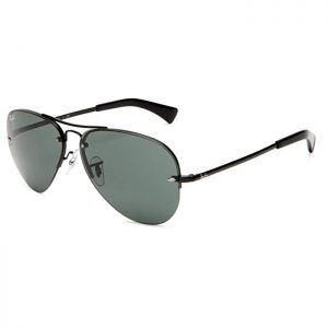 Lunette Ray Ban RB3449 00271