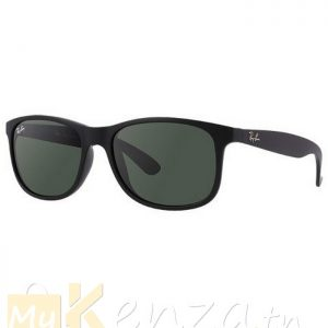 Lunette Ray Ban RB4202 606971