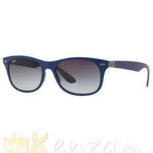 Lunette Ray Ban RB4207 60158G