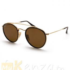 Lunette Ray Ban RB3647N 00157