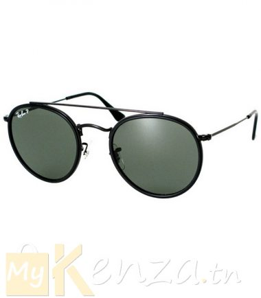 Lunette Ray Ban RB3647N 00258