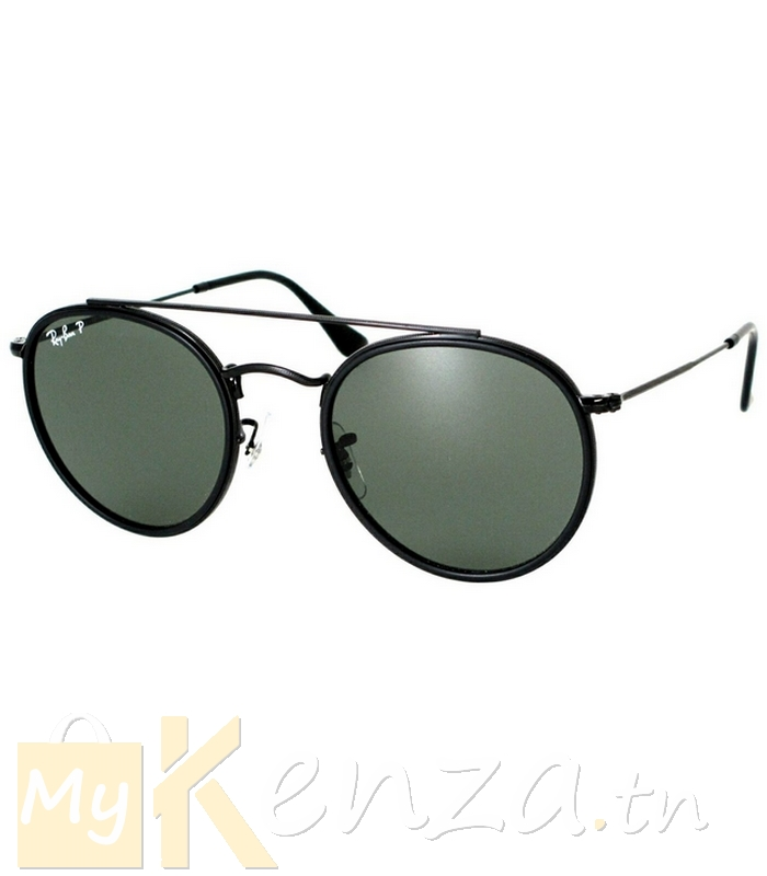 lunette ray ban round femme