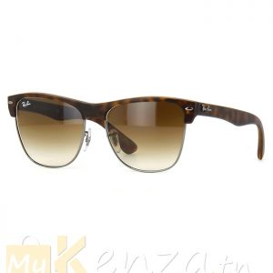 Lunette Ray Ban RB4175 87851 tunisie