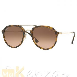 Lunette Ray Ban RB4253 tunisie