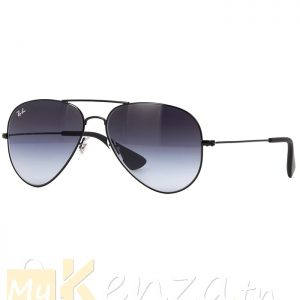 Lunette Ray Ban RB3025 0023F tunisie