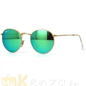Lunette Ray Ban RB3447 112P9