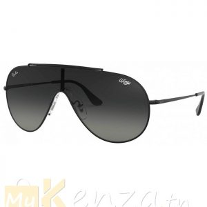 Lunette Ray Ban RB3597 00211