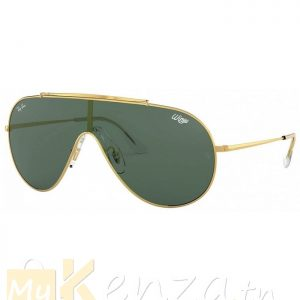 Lunette Ray Ban RB3597 905071