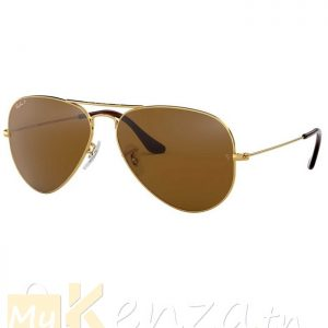 Lunette Ray Ban RB3025 00157