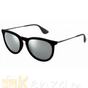 Lunette Ray Ban RB4171 60756G