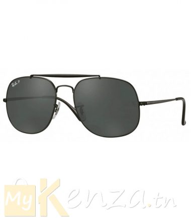 Lunette Ray Ban RB3561 00258