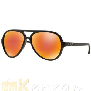 Lunette Ray Ban RB4125 601S69