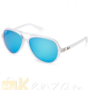 Lunette Ray Ban RB4125 64617