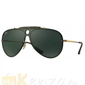 Lunette Ray Ban RB3581N 00171