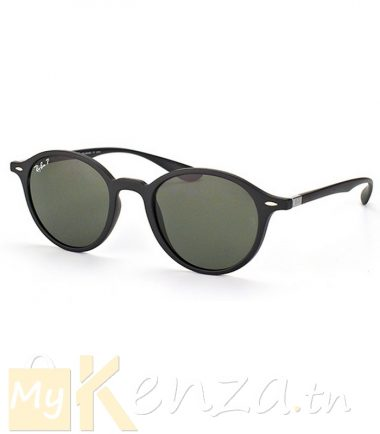Lunette Ray Ban RB4237 601 tunisie