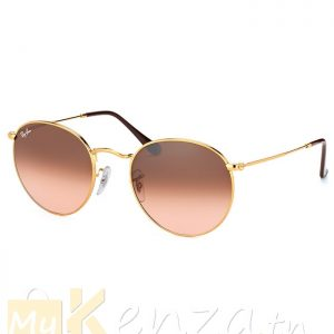 Lunette Ray Ban RB3447 9001A5