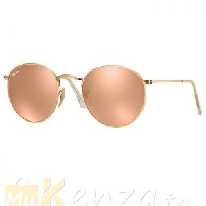 Lunette Ray Ban RB3447 112Z2
