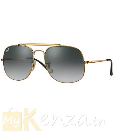 Lunette Ray Ban RB3561 001