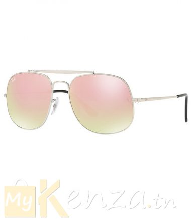 Lunette Ray Ban RB3561 003