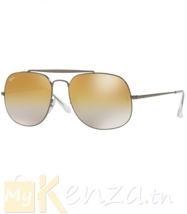 Lunette Ray Ban RB3561 004