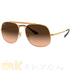 Lunette Ray Ban RB3561 9001A5