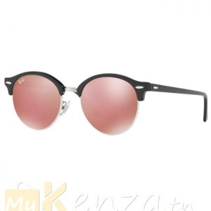 Lunette Ray Ban RB4246 1197Z2
