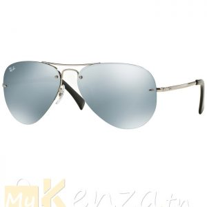 Lunette Ray Ban RB3449 00330