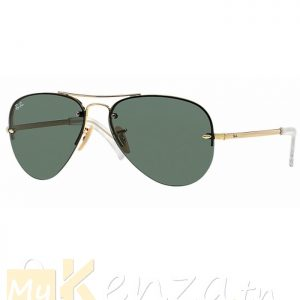 Lunette Ray Ban RB3449 00171