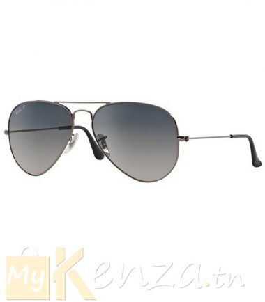 Lunette Ray Ban RB3025 00478