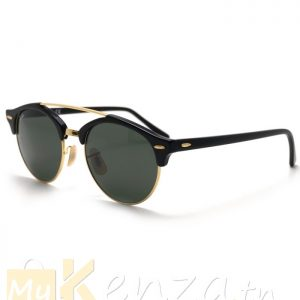 be5ab63b6d Vente Lunettes Marque Ray-Ban Homme Femme Tunisie - Mykenza.tn